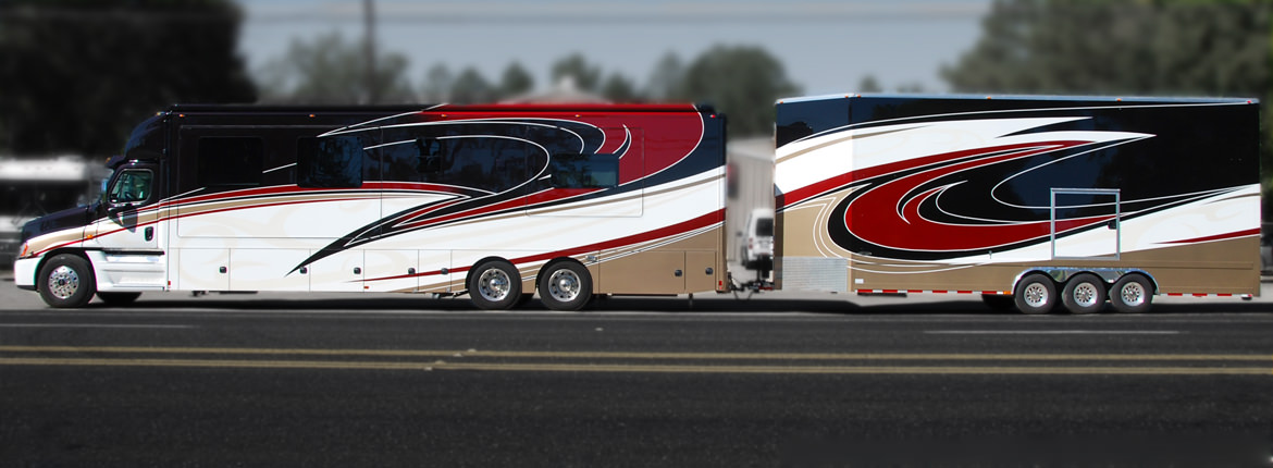 Smith: Matching Trailer: